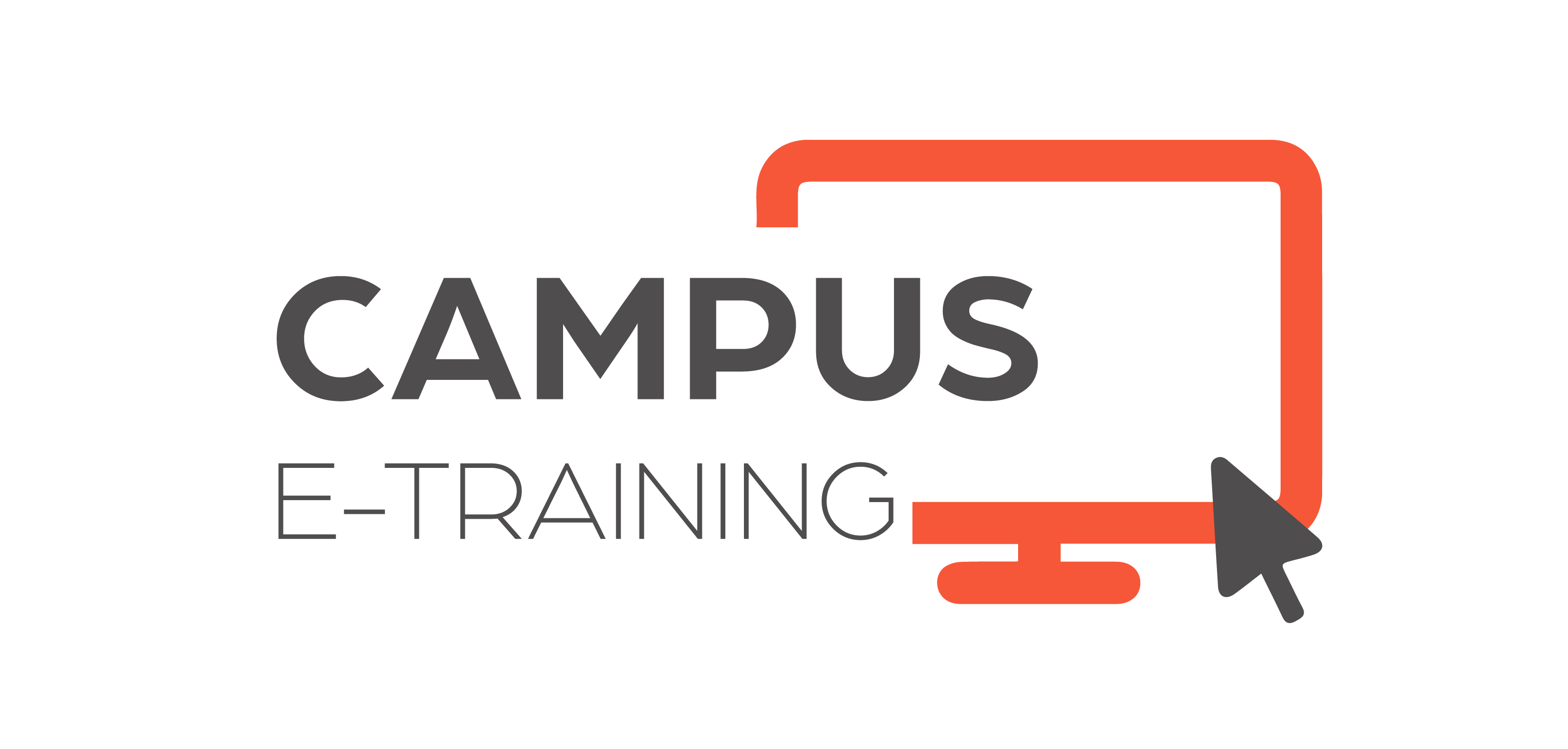 Campus E-training